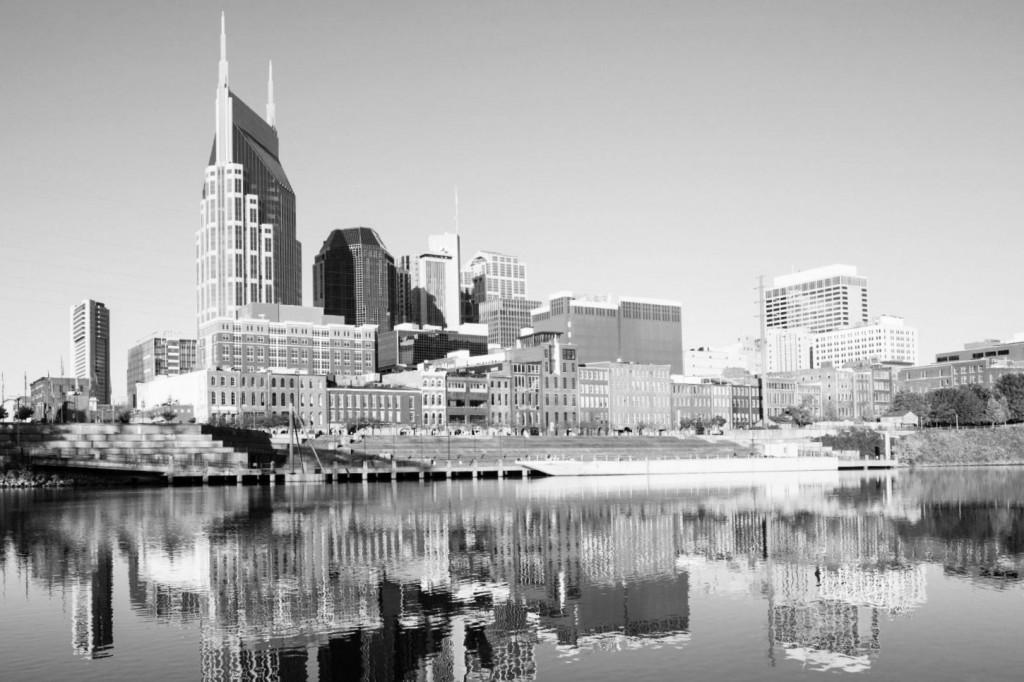 Nashville TN (TriEx)